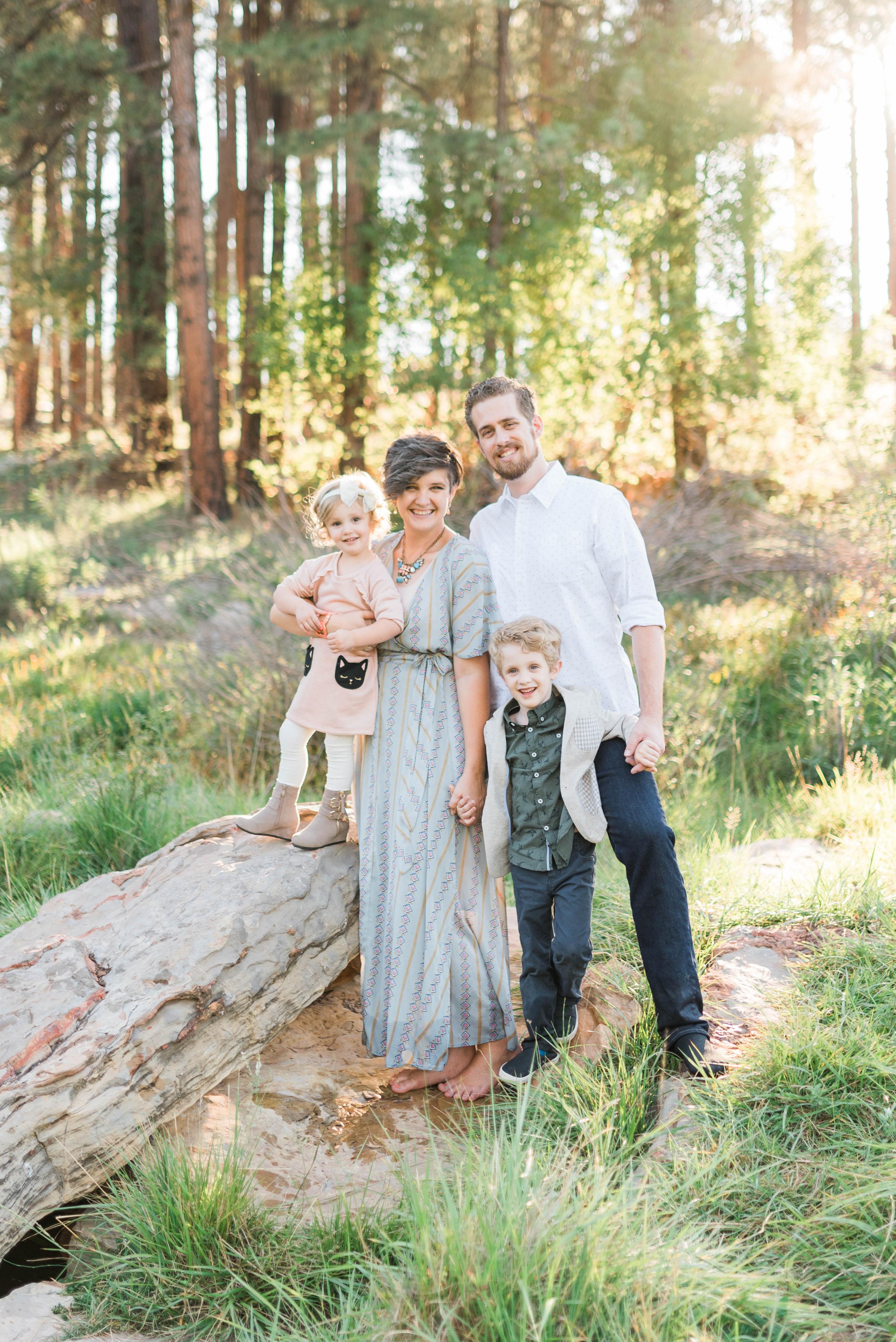 mower-family-2018-58.jpg